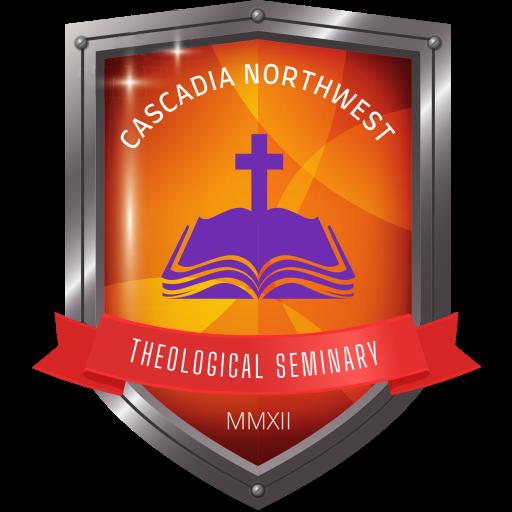Cascadia Northwest Theological Seminary